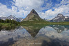 Swiftcurrent reflection