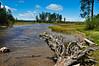 DSC_2958 Headwaters of Upper Williamson River