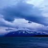 Katmai NP, Alaska