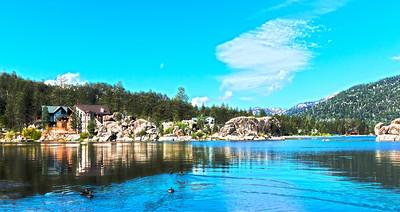8395-Big-Bear-Lake-HDR-02