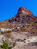 81.  Cerro Castellan