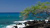 South Kohala Coast, Big Island, Hawaii