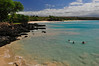 Hapuna Beach, South Kohala, Big Island, Hawaii