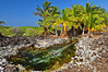 Makalawena Beach, Kona Coast State Park<br /> a.k.a. Kekaha Kai, North Kona, Big Island, Hawaii