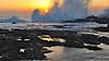 Wawaloli, Kona Coast, Big island, Hawaii