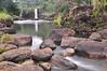 Pe'epe'e Falls, Wailuku River, Hilo, Hawaii