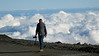 Mauna Kea Summit, Hamakua, Big Island, Hawaii