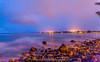 Sunrise Hilo Hawaii 8.3.13