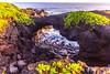 Hilo Trip/Hawaiian Beaches 3.1.14
