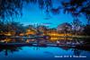 Liliuokalani Park, Hilo Hawaii USA 96720