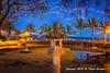 Liliuoukalani Park, Hilo, Hawaii 96720 USA