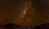 Hilo Trip 8.2to8.5.13  <br /> Milky Way