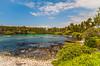 Waikoloa Big Island Hawaii