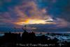Hilo Trip / Laupahoehoe Point / 5.10-5.12.13