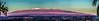 Mauna Kea 6 pic pano  2.2.14