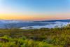 Mauna Kea / Lunar Eclipse 4.14.14