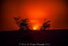 Volcano Hilo Hawaii 8.2.13