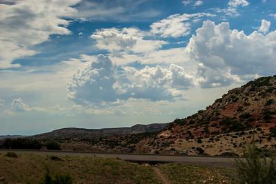 Big Montana Sky