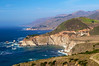 Bixby Bridge, Big Sur, CA.