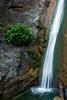 Limekiln Falls, Limekiln State Park, Big Sur