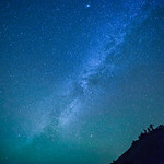 Milky-Way-over-Big-Sur-California-_D3S4506-Night-Photography