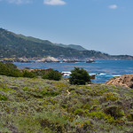 Point-Lobos-Carmel-Coastline-Northern-California-Coastline-1809