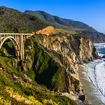 Bixby-Bridge-Big-Sur-Northern-California-Coastline_Healthcare-Fine-Art-Collector-Art-Consultant-D818751