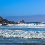 Sand-Waves-Pfeiffer-Beach-Big-Sur-Julia-Pfeiffer-Burns-State-Park-Northern-California-Healthcare-Fine-Art_D818951