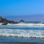 Sand-Waves-Pfeiffer-Beach-Big-Sur-Julia-Pfeiffer-Burns-State-Park-Northern-California-Healthcare-Fine-Art_D818951