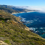 Northern-California-Coastline-Big-Sur-Panorama D3S3998