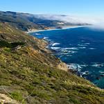 Northern-California-Coastline-Big-Sur-Panorama D3S3998