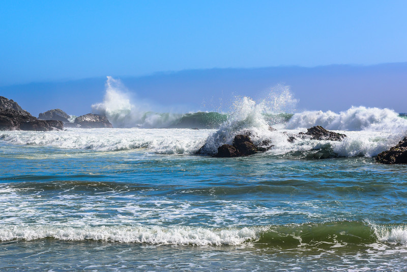 waves-along-the-coast-pfeiffer-beach-rocks-julia-pfeiffer-burns-state-park-nothern-california-healthcare-fine-art_D818973