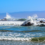 waves-along-the-coast-pfeiffer-beach-rocks-julia-pfeiffer-burns-state-park-nothern-california-healthcare-fine-art_D818973