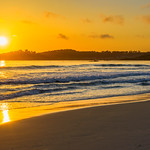 Carmel-by-the-Sea-Beach-Sunset-Northern-California-Coastline-Sand-Waves-_D8X1973-Tranquil-Healthcare-Fine-Art-Corporate