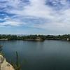Halibut Point, Rockport