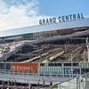 Grand Central, Birmingham
