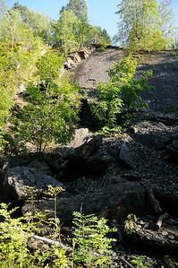 Lindeijer_2009-08-26_173853