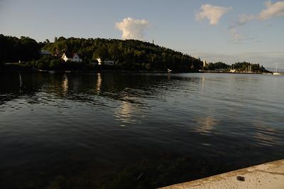 Lindeijer_2009-08-26_175724
