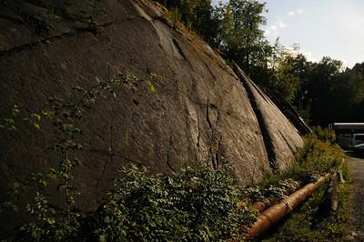 Lindeijer_2009-08-26_173754