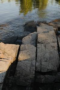Lindeijer_2009-08-26_175639