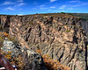 Black Canyon Of The Gunnison National Park (20 of 23)