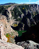 Black Canyon Of The Gunnison National Park (4 of 23)