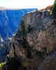 Black Canyon Of The Gunnison National Park (12 of 23)