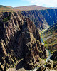 Black Canyon Of The Gunnison National Park (17 of 23)