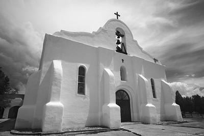 Socorro_Mission_Texas