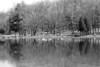 Green Lakes, Fayettville NY
