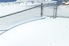 160123-BlizzardJonas-034