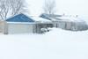 160123-BlizzardJonas-009