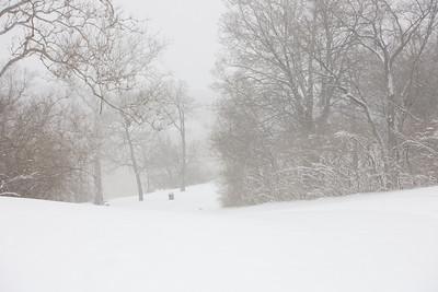 Blizzard08_-46