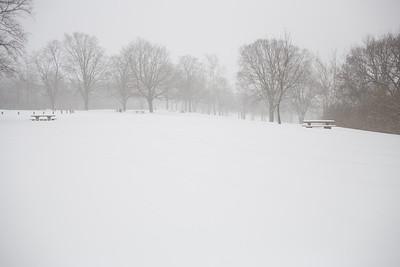 Blizzard08_-38